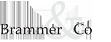 Brammer & Co